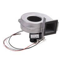 Вентилятор SHADING 132JC(100~130ICH/MSC)(2008 & 2009Y)