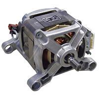 Двигатели (моторы) для стиральных машин