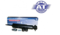 Амортизатор Aveo передн., «АТ» левый (газ-масло) (3293-200SA-G)