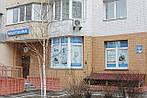 Новый магазин Baldinelli на Ахматовой!