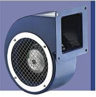 Вентилятор радиальный роторный BAHCIVAN BDRS 160-60