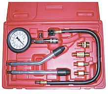 Бензиновые компрессометры
