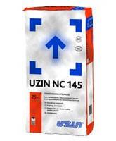 Нивелир масса UZIN NC 145 (25кг) Самовыравнивающаяся цементная шпаклевочная масса