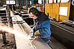Угловая шлифмашина (болгарка) Bosch GWS 22-230 H, фото 2
