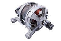 Двигатель для стиральной машины Whirlpool UOZ112G63 481010496187