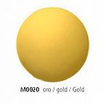 Термопленки Siser P.S. METALLIC Gold ( термопленки Сисер П.С. Металлик Золото)
