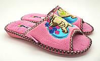 Тапочки женские 4Rest. Модель: 13-770-Микс. (3 цвета)