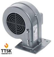 Вентилятор ( Турбина) KG Electronic DP 01