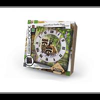 """Набор для творчества """"Embroidery clock"""" (10), EС-01-01, 02, 03, 04, 05"""