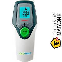 Термометр Ecomed TM-65E