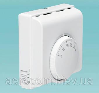 Регулятор температуры РТ10