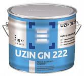 Клей UZIN GN 222 (0.6 кг) Контактный клей для профилей