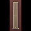 """Дизайн радиаторы  ТМ """"Betatherm"""" NARROW"""