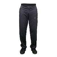 Мужские трикотажные брюки ОПТОМ пр-во Турция 3014, фото 1