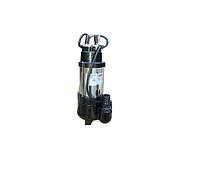 Насос фекальный Optima V550 0.55 кВт