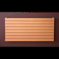 """Дизайн радиаторы  ТМ """"Betatherm"""" TERRA, фото 1"""