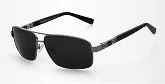 Солнцезащитные очки Calvin Klein (8205 silver) SR-107