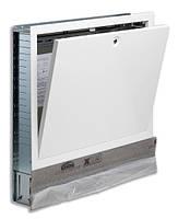 Коллекторный шкаф внутренний Kermi UX-L5