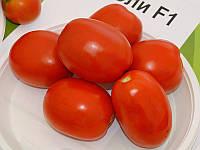 Томат Чибли F1 Syngenta  2500 семян, фото 1