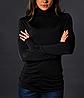 Женская водолазка - Luisa Spagnoli