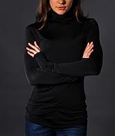Женская водолазка - Luisa Spagnoli, фото 1