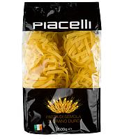 Макароны tagliatelle № 88 Piacelli, 500 гр.
