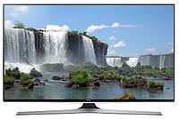 """Телевізор 48"""" Samsung UE48J6200 *"""