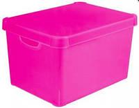 Ящик для хранения STOCKHOLM-COLORS Curver 04711