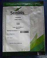 Томат Veloz F1 (Велоз F1) - Seminis (Семинис) - 10 семян..