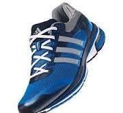 Кроссовки adidas Men's climacool revolution , фото 2