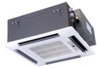 Кондиционер кассетный EWT - T48GH / T48GAH