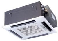 Кондиционер кассетный EWT - T24GH / T24GAH