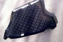 Коврик багажника для Ланос
