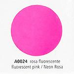 Термопленка Siser Handyflex fluorescent pink ( Сисер хендифлекс флуоресцентный розовый )