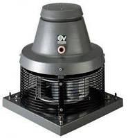 Вытяжной вентилятор Vortice Tiracamino для установки на дымовой трубе