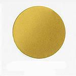 Термопленка Siser Handyflex gold ( Сисер хендифлекс золотой )
