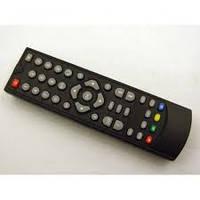 Пульт EuroSky DVB-4100 SAT
