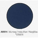 Термопленка Siser Handyflex navy blue ( Сисер хендифлекс темно-синий )