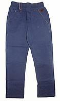 Котоновые брюки  для мальчиков ,Grace, 86-116 рр, арт.B60292, фото 1