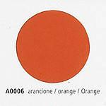 Термопленка Siser Handyflex orange ( Сисер хендифлекс оранжевая )