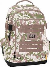 c6616c977daf -35% Практичный рюкзак 22 л. с отделениям для ноутбука 15,6
