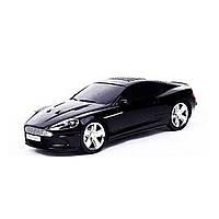 Спикер MINI CAR SPEAKER «Aston Martin DBS» WS-788