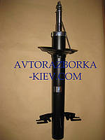 Амортизатор передний 2006 -