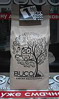 Кофе зерновой BUCO № 1, 1000 g