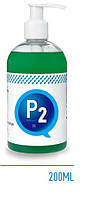 Р2. Гель для душа Нова Сфера с пробиотиками