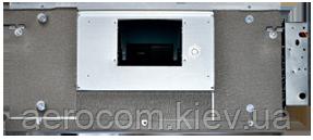Кондиционер канальный Sakata - SIB-60DAV / SOB-60VA