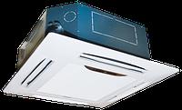 Кондиционер кассетный SAKATA-SIB-50BAV / SOB-50VA