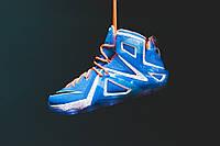 """Nike LeBron 12 Elite """"Elevate"""""""