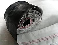 Лента полимер текстильная ,техническая.