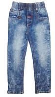 Джинсовые брюки на мальчиков оптом, Seagull, 116-146 рр. арт.CSQ-88922, фото 1